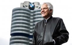 Un om, două lumi, o poveste între Dacia şi BMW