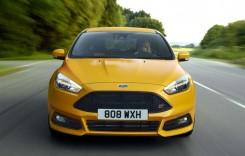 Programul Prima Mașină de la Ford – prețuri speciale pentru toată gama