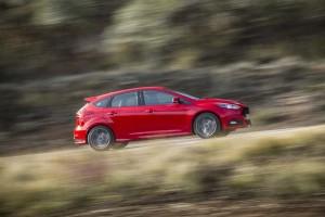 Lansare internationala noul Ford Focus (026)
