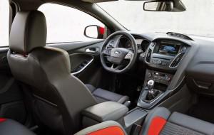 Lansare internationala noul Ford Focus (037)