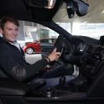 Marco Wittmann BMW Ma Edition (2)