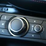 Mazda2 drivetest 2