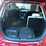 Mazda2 drivetest 3