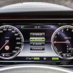 Mercedes S 500 Plug-In Hybrid 11