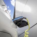 Mercedes S 500 Plug-In Hybrid 6