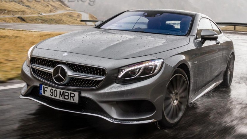 Mercedes-S-Class-coupe