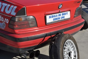Scoala de Drift Sorin Ene (004)