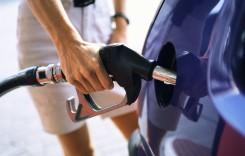 Supraacciza la carburanti ramane in vigoare