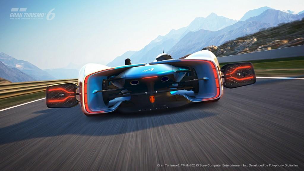 alpine vision gt - autoexpert.ro (17)