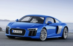 Adio, Audi R8! Nemții renunță la supercar în 2020!