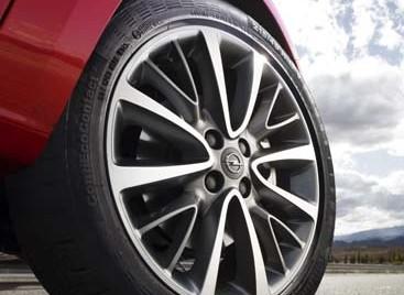 Compania Opel, forțată să recheme sute de mii de mașini. Ce modele au fost afectate