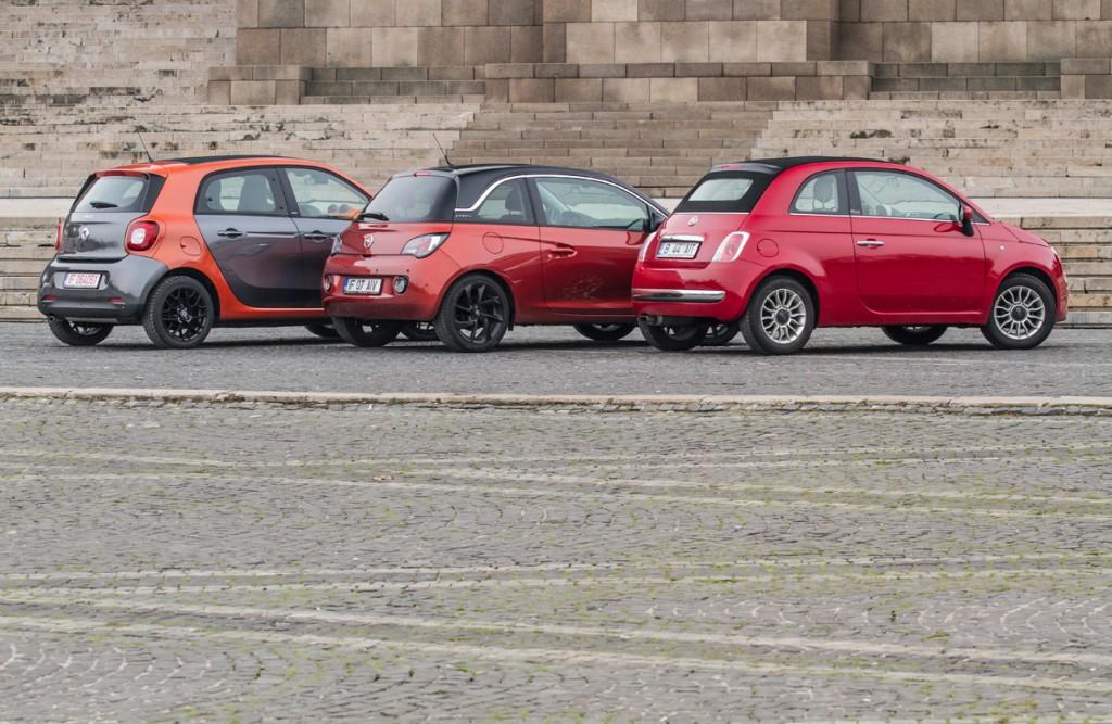 smart-forfour-mercedesblog.com-71