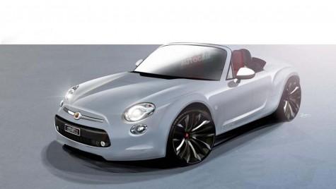 Alianţa Fiat Chrysler plănuieşte ofensiva SUV-urilor