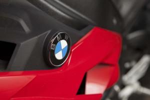 BMW S 1000 R AEx (07)