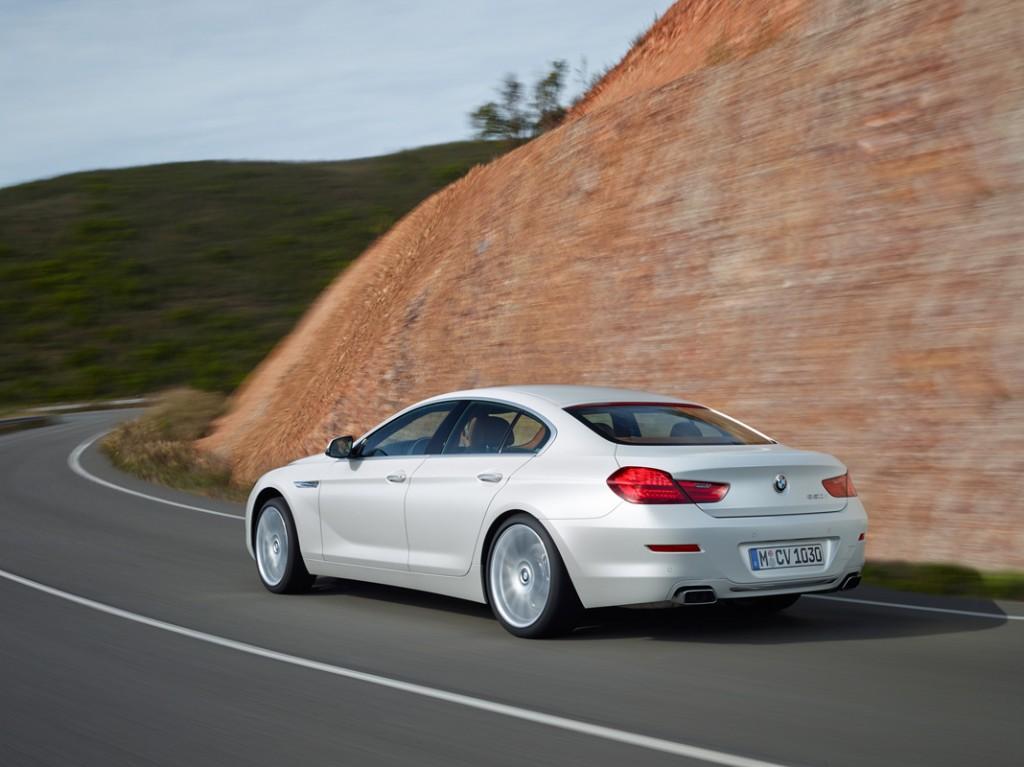 BMW Seria 1 si BMW Seria 6 FL (18)