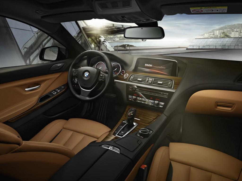 BMW Seria 1 si BMW Seria 6 FL (27)