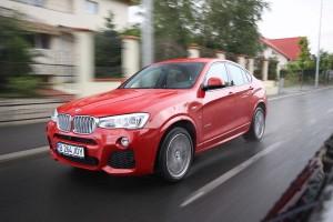 BMW X4 xDrive35i (02)