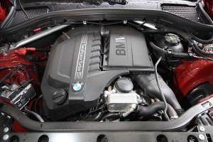 BMW X4 xDrive35i (06)