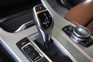 BMW X4 xDrive35i (07)