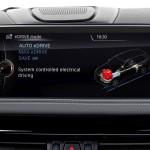 BMW-X5-xDrive-40e-11