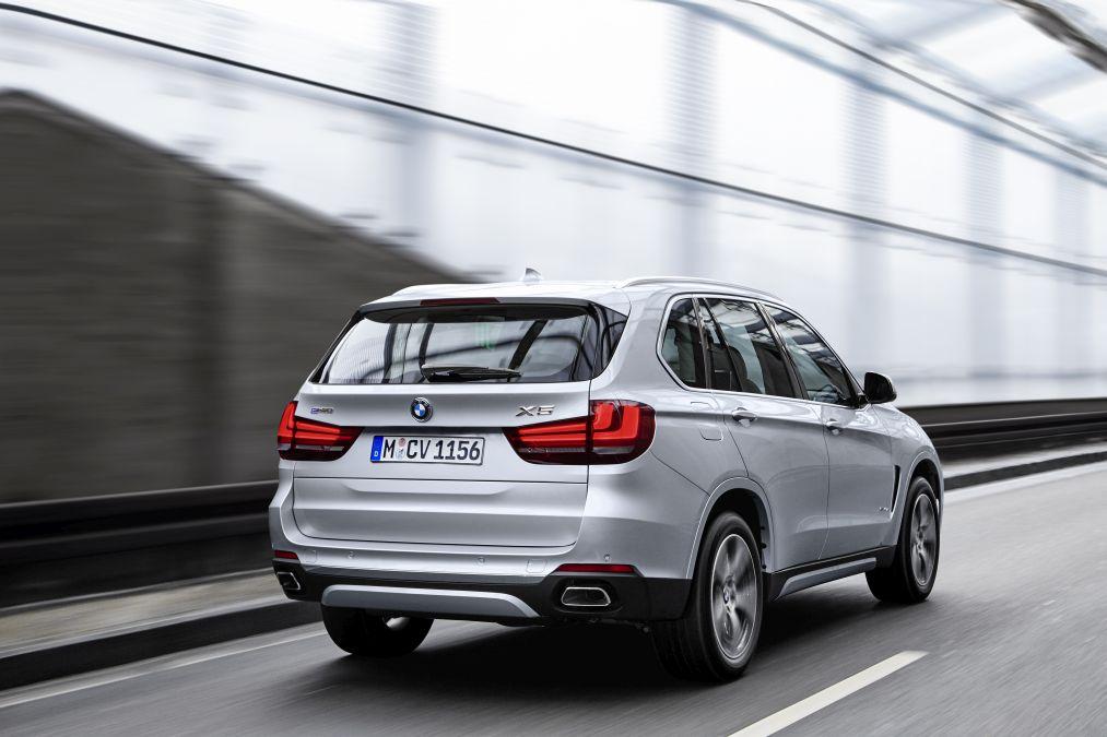BMW-X5-xDrive-40e-6
