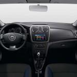Editii Dacia la Salonul de la Geneva (15)