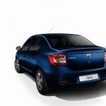 Editii Dacia la Salonul de la Geneva (2)