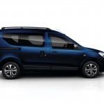 Editii Dacia la Salonul de la Geneva (27)