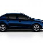 Editii Dacia la Salonul de la Geneva (3)