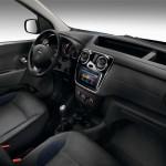 Editii Dacia la Salonul de la Geneva (32)