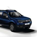 Editii Dacia la Salonul de la Geneva (38)