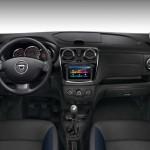 Editii Dacia la Salonul de la Geneva (39)