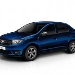 Editii Dacia la Salonul de la Geneva (4)