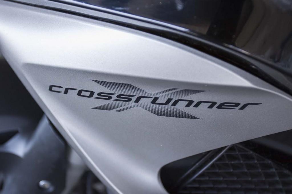 Honda Crossrunner AutoExpert (002)