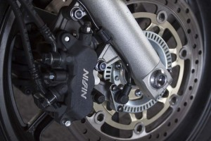 Honda Crossrunner AutoExpert (006)