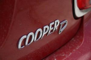 MINI Cooper D AEx (17)