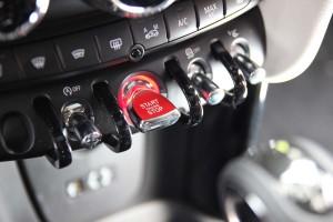 MINI Cooper D AEx (9)