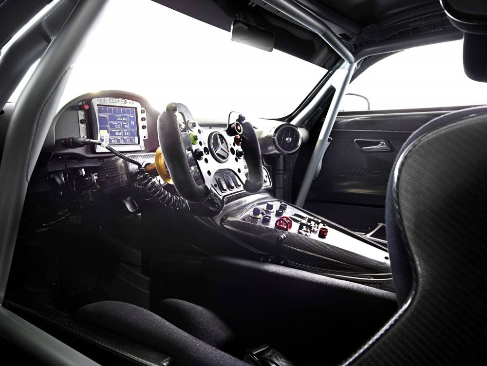 Mercedes-AMG-GT3-4