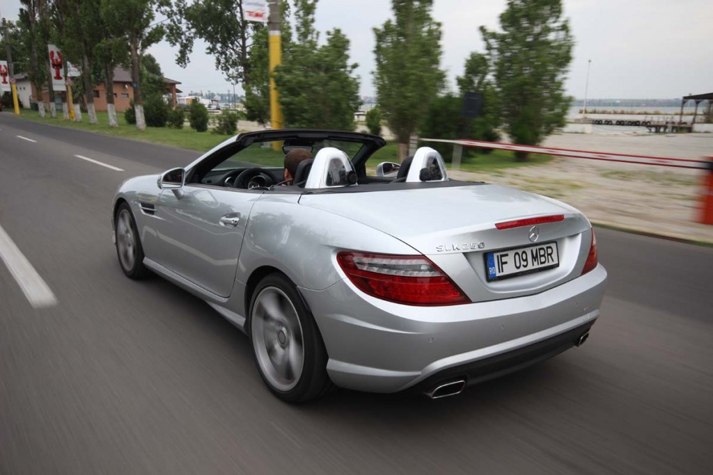 Mercedes-Benz SLK 250 (03)
