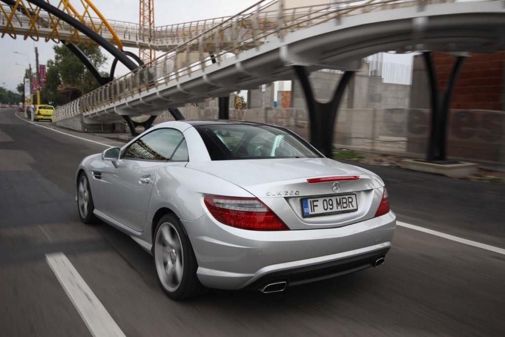 Mercedes-Benz SLK 250 (04)
