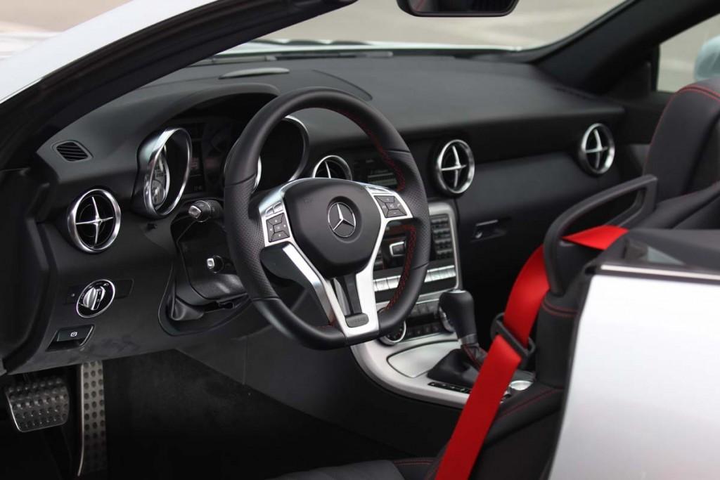 Mercedes-Benz SLK 250 (05)