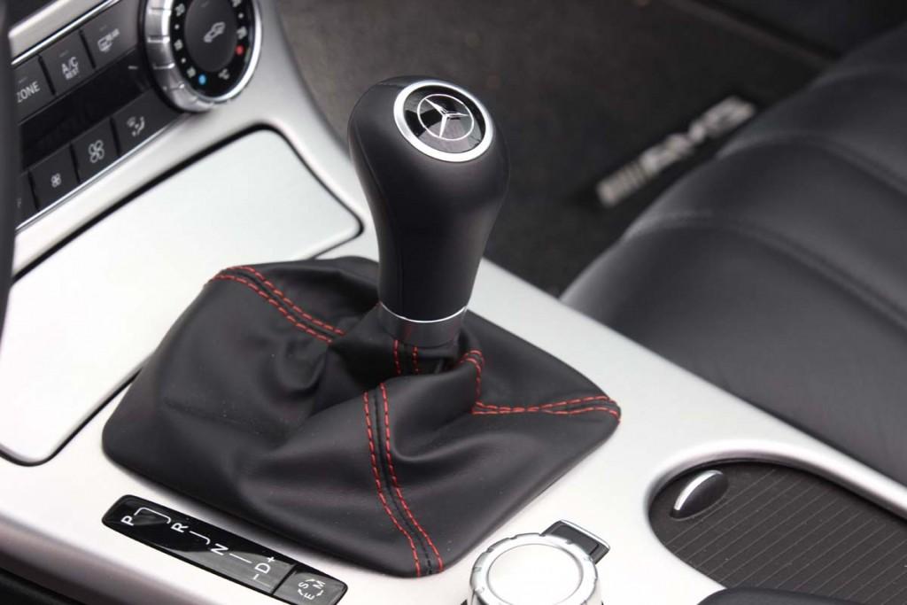 Mercedes-Benz SLK 250 (08)