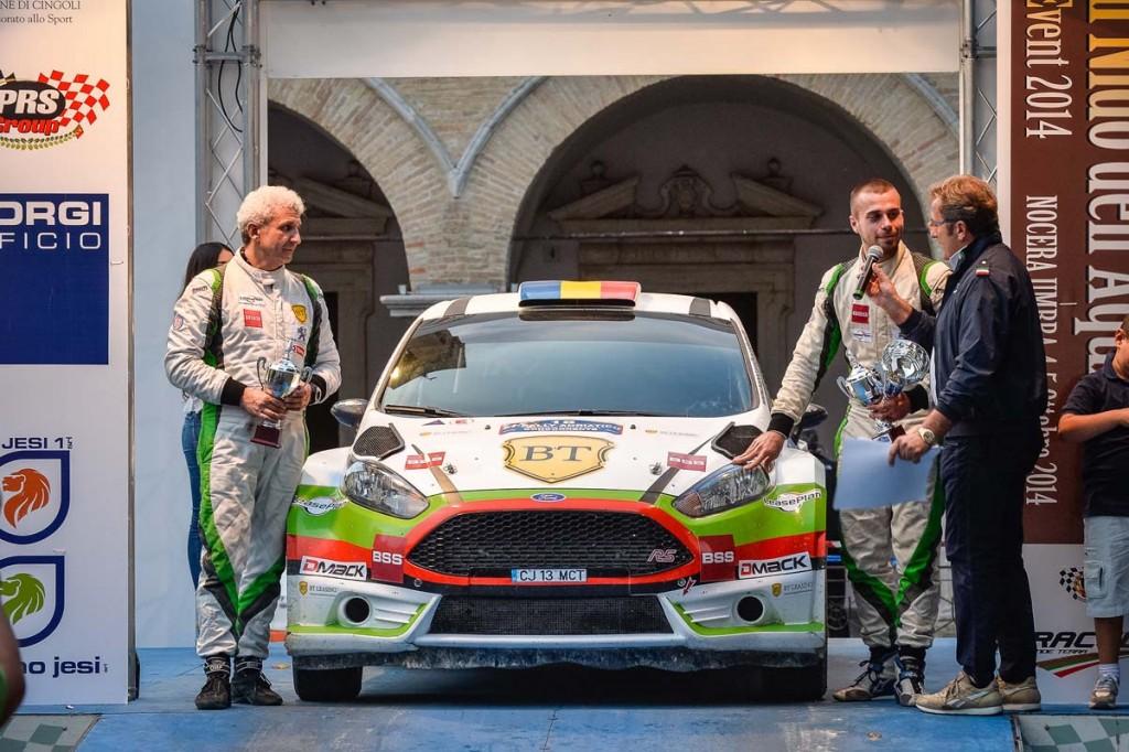 Napoca Rally Academy 2015 CNRD (02)