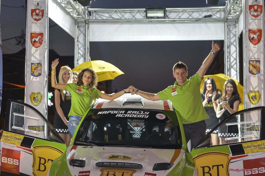 Napoca Rally Academy 2015 CNRD (08)
