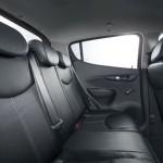 Opel karl poze oficiale 1