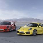 Porsche GT3 RS (05)