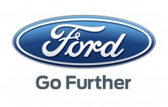Reorganizare la fabrica Ford de la Craiova. Un al doilea model la orizont