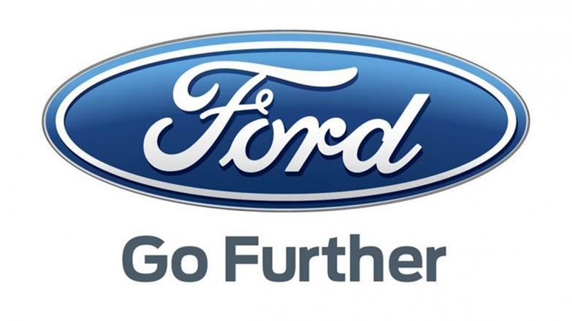 Ford Craiova