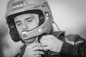 Simone tempestini - Raliul Mexicului - WRC (03)