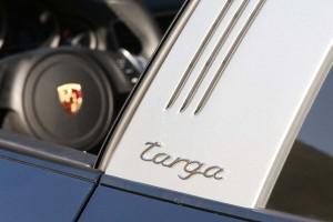 Targa 4S si Kafer 1300 (023)